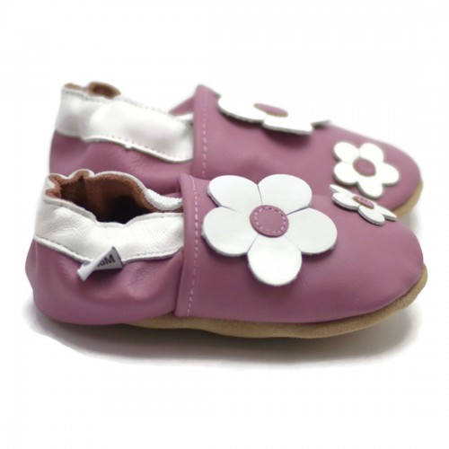 pink-flower-shoes-3