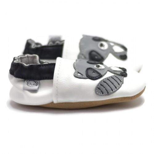 white-raccoon-shoes-3