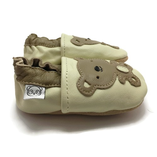 cream-teddy-bear-shoes-2