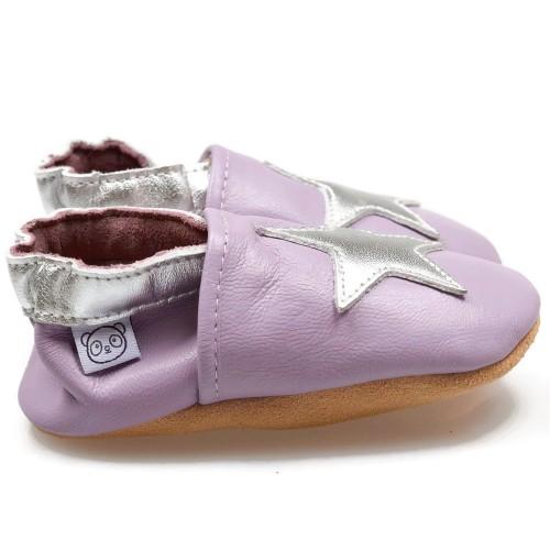 purple-star-shoes-2